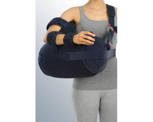 Ортези для плеча