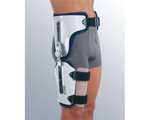 Ортези на стегно