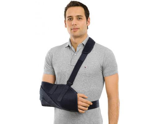 Бандажі для плеча