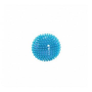 М'ячик масажний Трівес М -109
