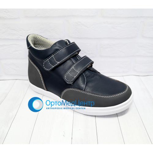 Ортопедичні черевики Kodo 770, Україна