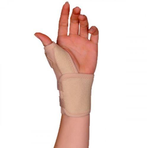 Корсет-іммобілізатор для великого пальця руки Variteks 305, Турція