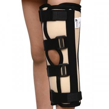 Шина-іммобілізатор колінного суглоба Variteks 320, Турція