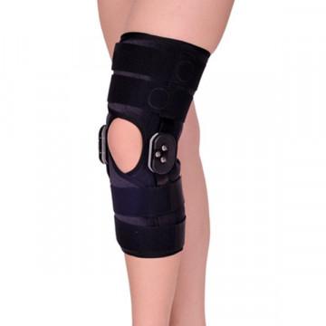 Корсет-стабілізатор колінного суглоба на підвісах Variteks 898, Турція