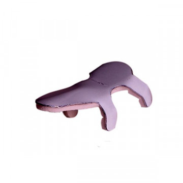 Лангет (корсет-шина) типу 'Жаба' на палець руки Variteks 335, Турція