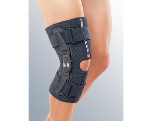 Бандажі на коліно