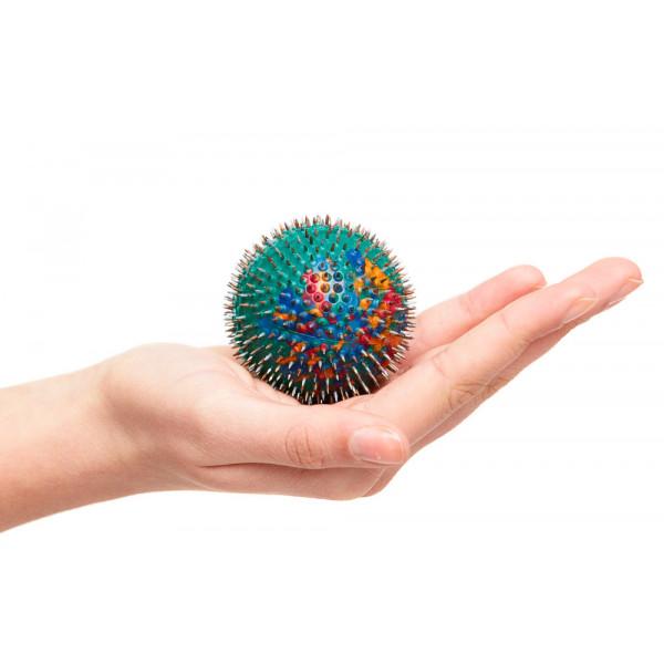 Аплікатор Ляпко М'ячик Голчастий 4,0 мм