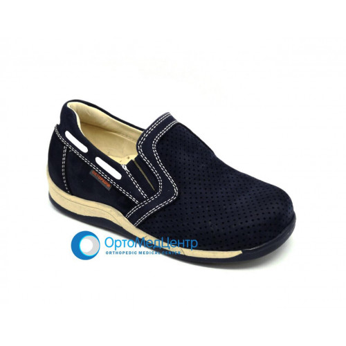 Профілактичні туфлі Ortopedia, Турція