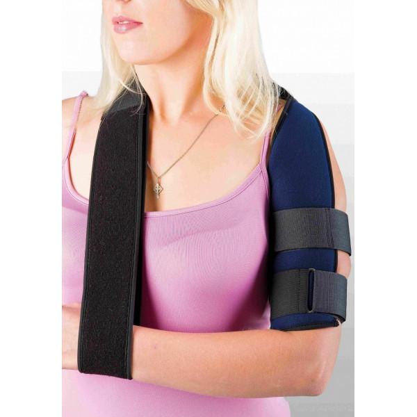 Ортопедичне приладдя для плечового поясу Реабілітімед РП-5, Україна