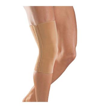 Бандаж колінний армований Medi Elastic Knee Supports, Німеччина