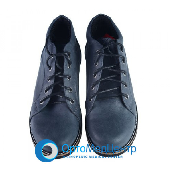 Спортивні ортопедичні туфлі Kodo 725, Україна