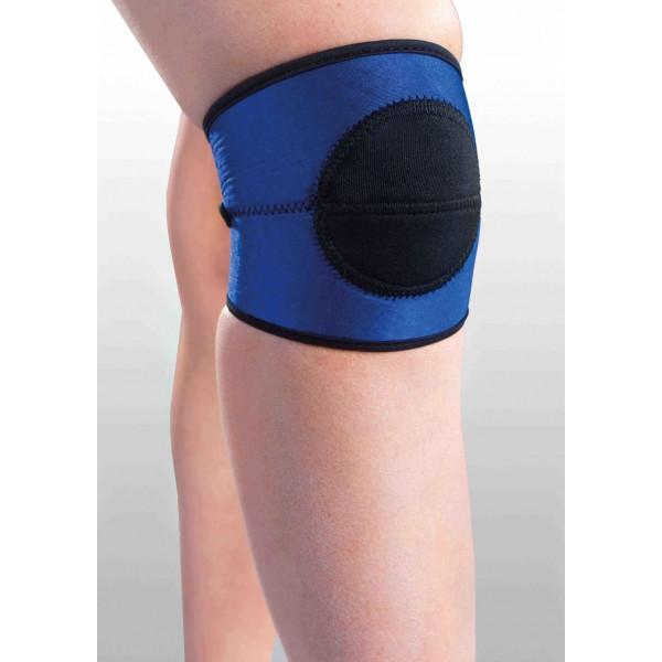 Бандаж для ліктя і коліна з магнітними елементами Реабілітімед БМ-1, Україна