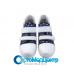 Підліткові ортопедичні кроссівки Kodo 908, Україна