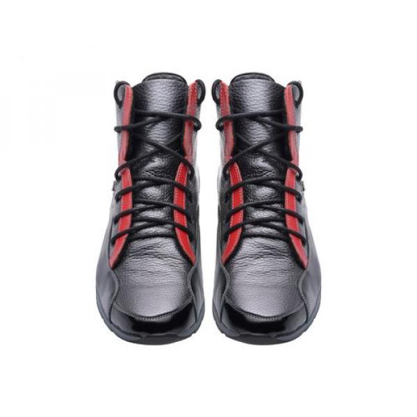 Осінні ортопедичні чоловічі кросівки  Kodo 925, Україна