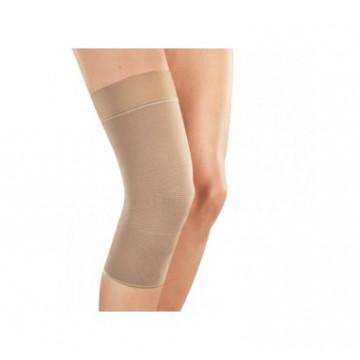 Бандаж колінний Medi Elastic Knee Supports - з силіконовим обітком, Німеччина