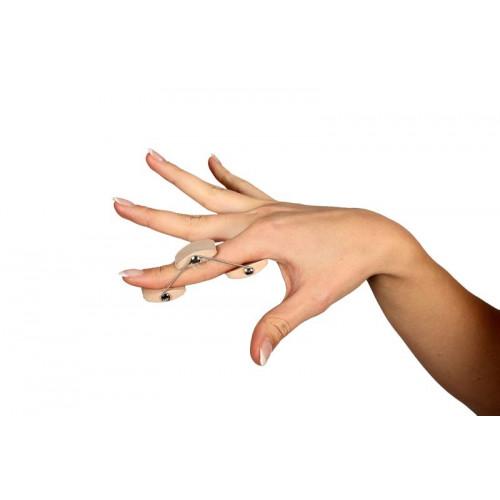 Фіксатор пальця Bercks BRH 99, Турція