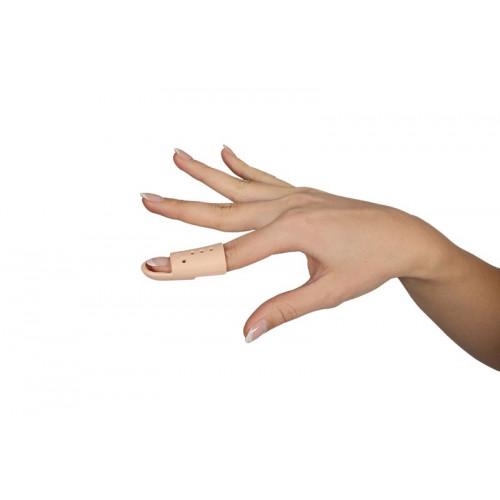 Ортез на палець Bercks BRH 94, Турція