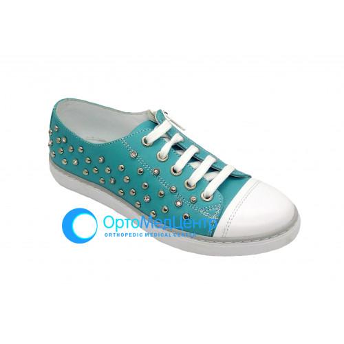 Профілактичні кросівки , Турція