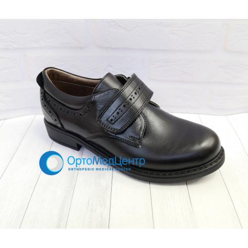 Ортопедичні туфлі dr. Mymi, Турція