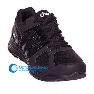 Ортопедичні кросівки унісекс для хворих на діабет dw active Cloudy Orchid Diawin, Німеччина