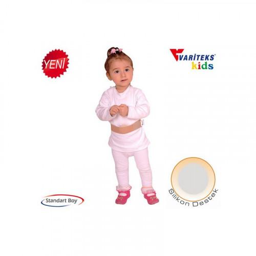 Бандаж грижовий дитячий Variteks 604, Турція