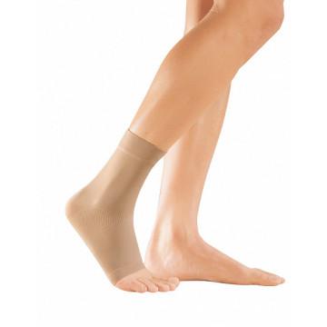 Бандаж на гомілкостопний суглоб Medi elastic ankle, Німеччина