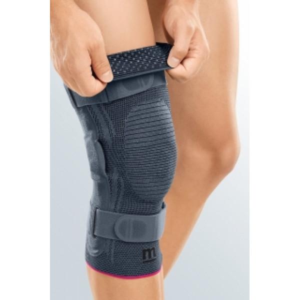 Ортез для колінного суглоба Genumedi pro, Німеччина