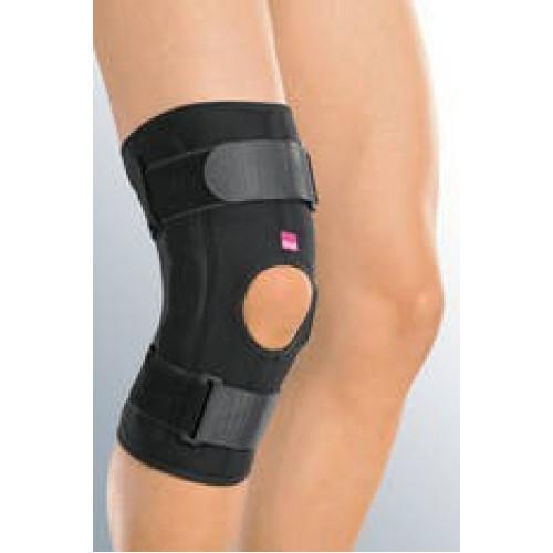Скорочений м'який колінний ортез Medi  Stabimed Pro, Німеччина