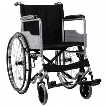 Інвалідний візок OSD Modern Economy