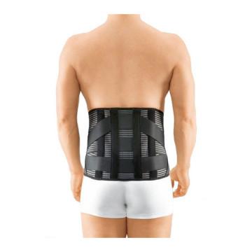 Бандаж поперековий з модельованими ребрами жорсткості Medi Lumbamed Stabil, Німеччина